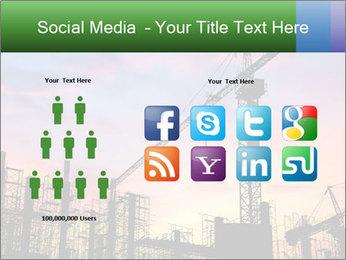 0000071320 PowerPoint Templates - Slide 5