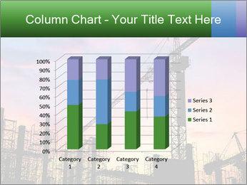 0000071320 PowerPoint Templates - Slide 50
