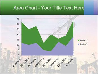 0000071320 PowerPoint Templates - Slide 53