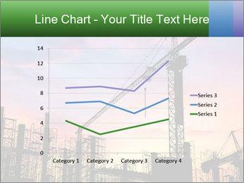 0000071320 PowerPoint Templates - Slide 54