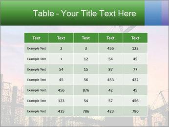 0000071320 PowerPoint Templates - Slide 55