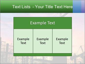0000071320 PowerPoint Templates - Slide 59