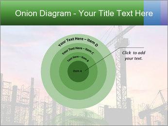 0000071320 PowerPoint Templates - Slide 61