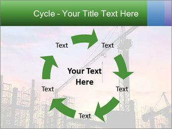 0000071320 PowerPoint Templates - Slide 62