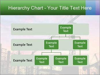 0000071320 PowerPoint Templates - Slide 67