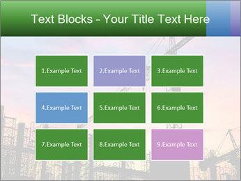 0000071320 PowerPoint Templates - Slide 68