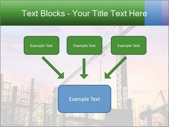 0000071320 PowerPoint Templates - Slide 70