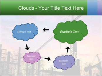 0000071320 PowerPoint Templates - Slide 72