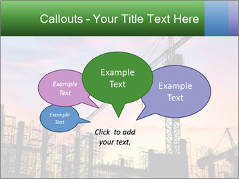 0000071320 PowerPoint Templates - Slide 73