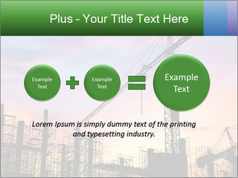 0000071320 PowerPoint Template - Slide 75