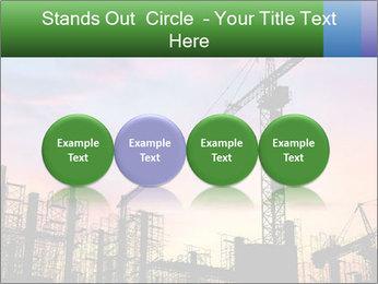 0000071320 PowerPoint Templates - Slide 76