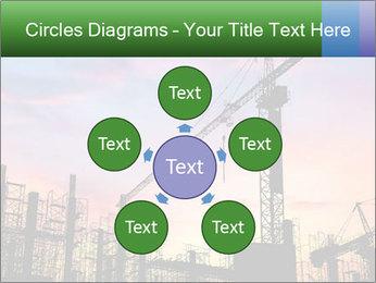 0000071320 PowerPoint Templates - Slide 78