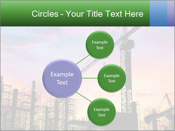 0000071320 PowerPoint Templates - Slide 79