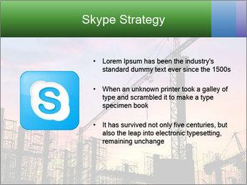 0000071320 PowerPoint Templates - Slide 8