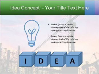 0000071320 PowerPoint Template - Slide 80