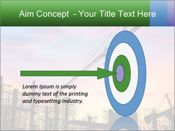 0000071320 PowerPoint Template - Slide 83