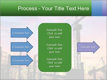 0000071320 PowerPoint Templates - Slide 85