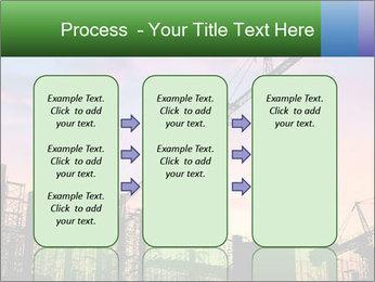 0000071320 PowerPoint Templates - Slide 86