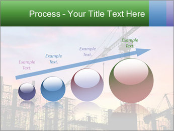 0000071320 PowerPoint Template - Slide 87