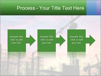 0000071320 PowerPoint Templates - Slide 88