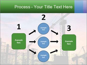 0000071320 PowerPoint Templates - Slide 92