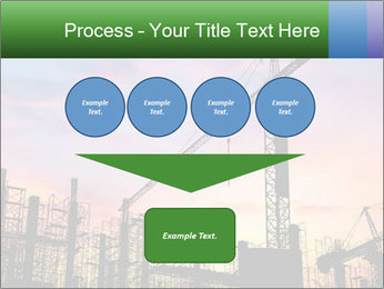 0000071320 PowerPoint Template - Slide 93
