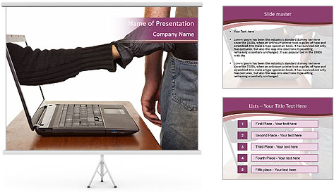 0000071321 PowerPoint Template