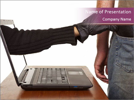 0000071321 PowerPoint Templates