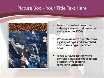 0000071321 PowerPoint Template - Slide 13