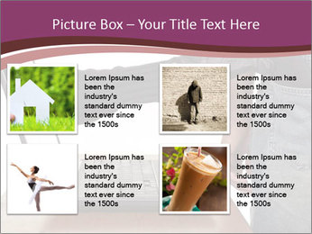 0000071321 PowerPoint Template - Slide 14