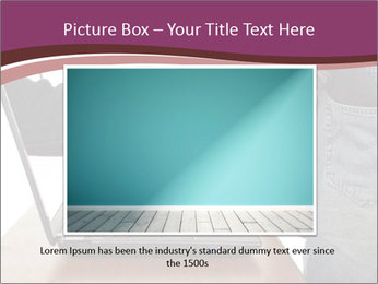 0000071321 PowerPoint Template - Slide 15