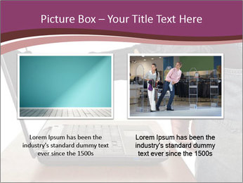 0000071321 PowerPoint Template - Slide 18