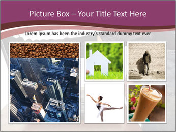 0000071321 PowerPoint Template - Slide 19