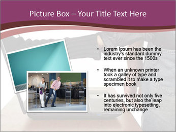 0000071321 PowerPoint Template - Slide 20