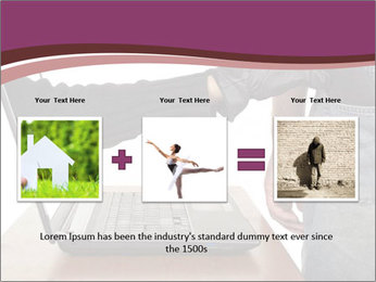 0000071321 PowerPoint Template - Slide 22