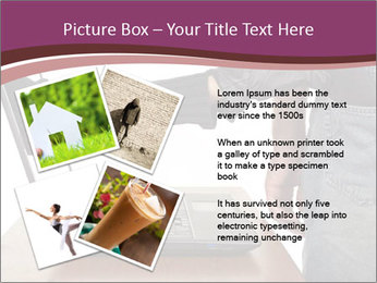 0000071321 PowerPoint Template - Slide 23
