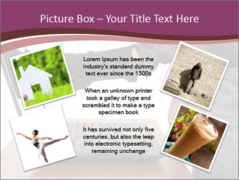 0000071321 PowerPoint Template - Slide 24