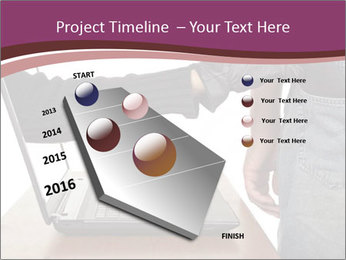 0000071321 PowerPoint Template - Slide 26
