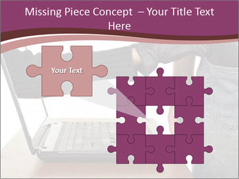 0000071321 PowerPoint Template - Slide 45
