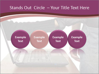 0000071321 PowerPoint Template - Slide 76