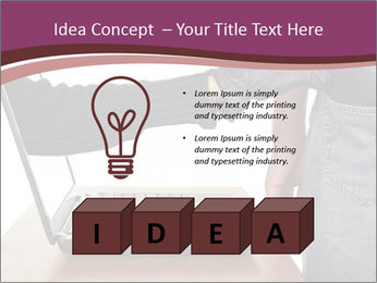 0000071321 PowerPoint Template - Slide 80