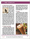 0000071321 Word Templates - Page 3