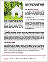 0000071321 Word Templates - Page 4
