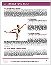 0000071321 Word Templates - Page 8