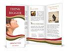 0000071322 Brochure Template