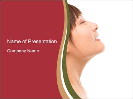 0000071322 PowerPoint Templates
