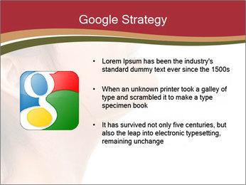 0000071322 PowerPoint Templates - Slide 10