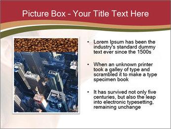 0000071322 PowerPoint Templates - Slide 13