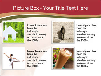 0000071322 PowerPoint Templates - Slide 14