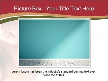 0000071322 PowerPoint Templates - Slide 15